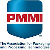 PMMI: The Association for Packaging and Processing Technologies