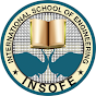 International School of Engineering