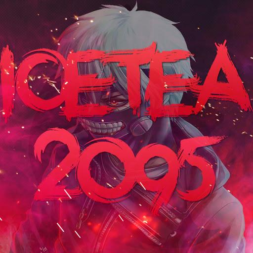 icetea2095
