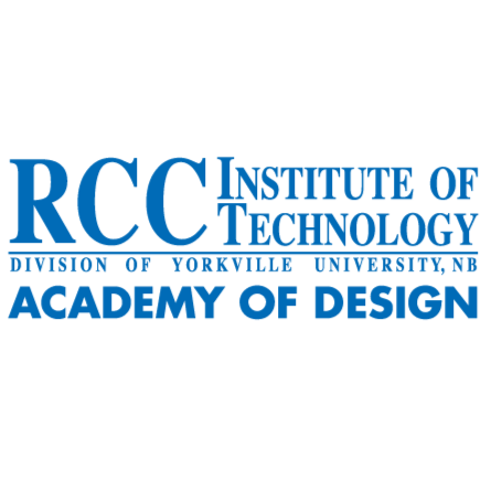 Academy of Design at RCC Institute of Technology