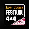 LesComes4x4Festival