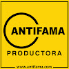 Antifama Tv