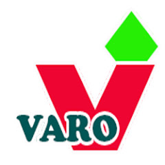 Cover Profil Varo Karaoke