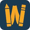 WriteReader - Children as Creators