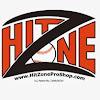 HitZoneSports
