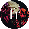 Florists' Review