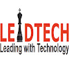 LeadtechIndia