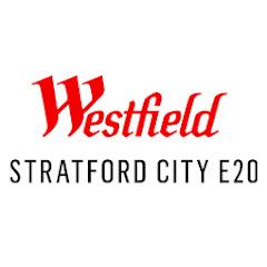 Westfield Stratford City
