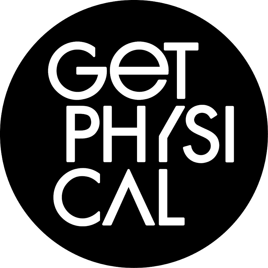 get physical music youtube