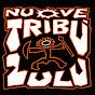 Nuove Tribù Zulu