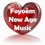 Foyoem Music
