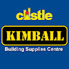 Kimball Building Supplies Centre