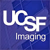 UCSF Imaging