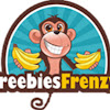 FreebiesFrenzy