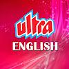 EnglishMovieParlour