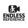 endlessreference