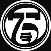 75esession