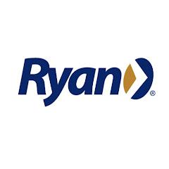 Ryan Tax