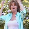 Judy Wilken