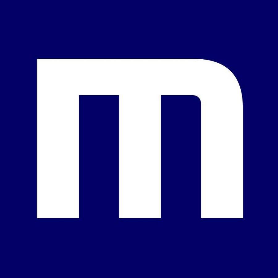 Mimecast Youtube