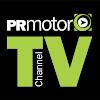 PRMotor TV Spain