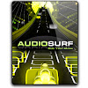 AudioSurfer