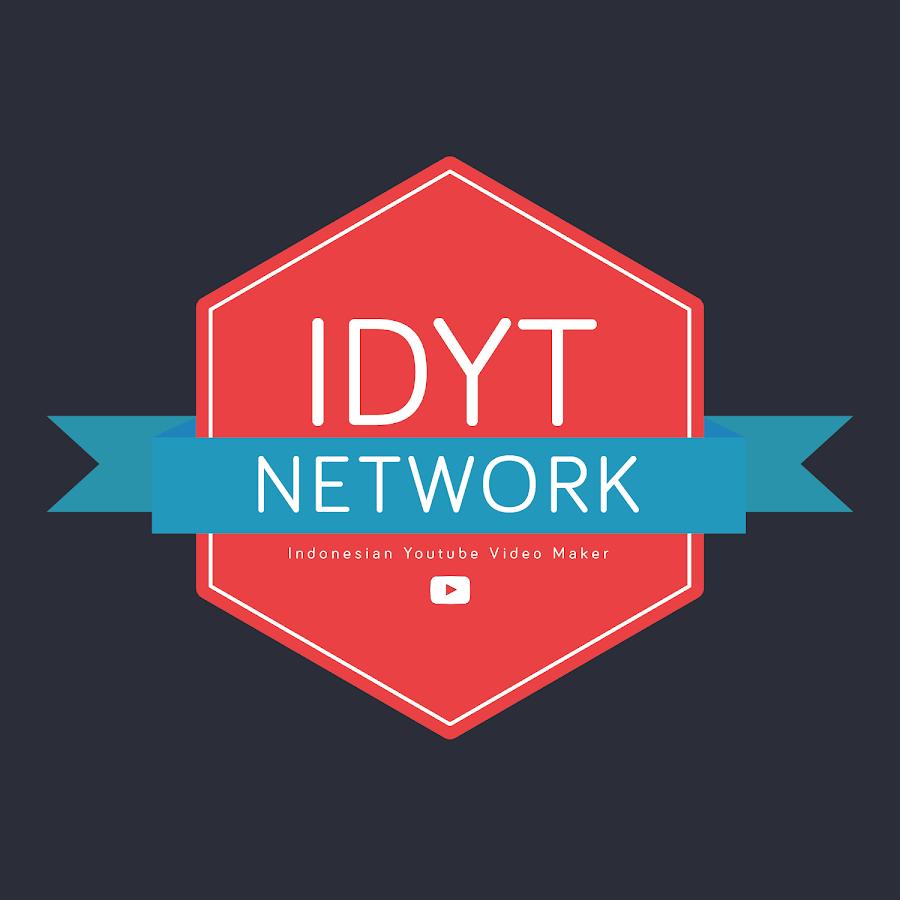 Youtube Indonesia: Youtubers Indonesia