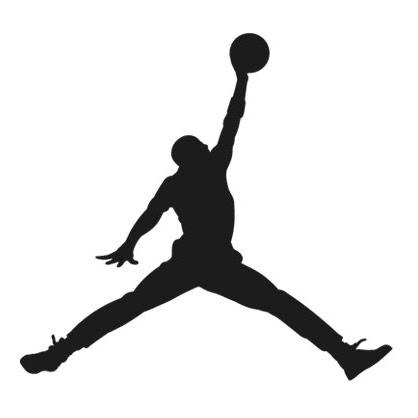 BasketNassjo