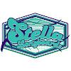 Stella Longboards