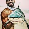 Catch_Em_All_Fishing