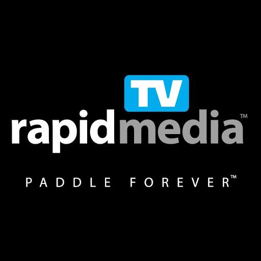 RapidMediaTV