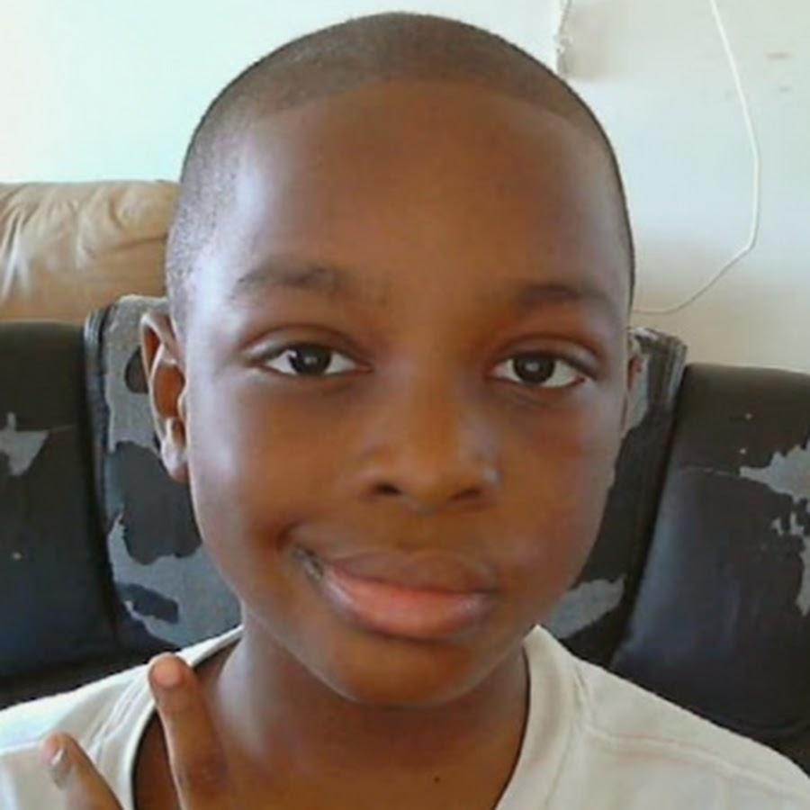 black kid Baby's All Right » PopGun Presents Black Kids – Tickets – Baby's All.