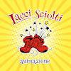 LacciSciolti1