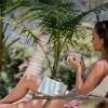 ECO Lifestyle & Lodge Bathsheba Barbados Hotel