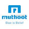 Muthoot India