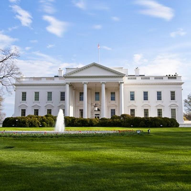 The Obama White House