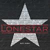 Lonestarnow