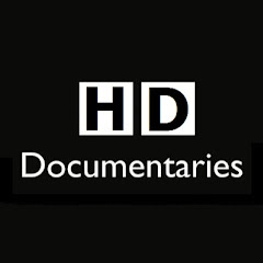 Documentaries HD