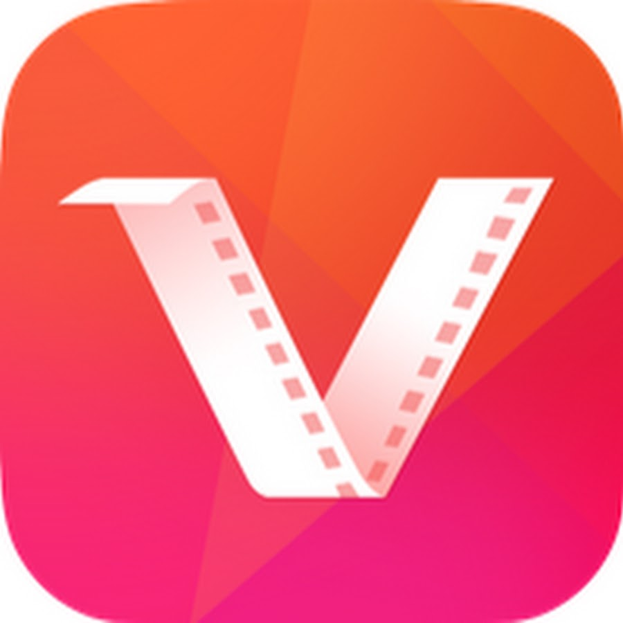 Vidmate YouTube