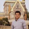 Anton Wiranata