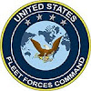 U.S. Fleet Forces Command