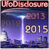 UfoDisclosure2016