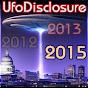 UfoDisclosure2014 (ufodisclosure2014)