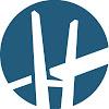 Hudson GatewayRealtors