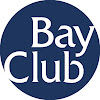 Bay Club South Bay