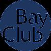 Bay Club South Bay