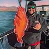 STELO415'S FISHING VIDEOS