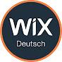 Wix Deutsch