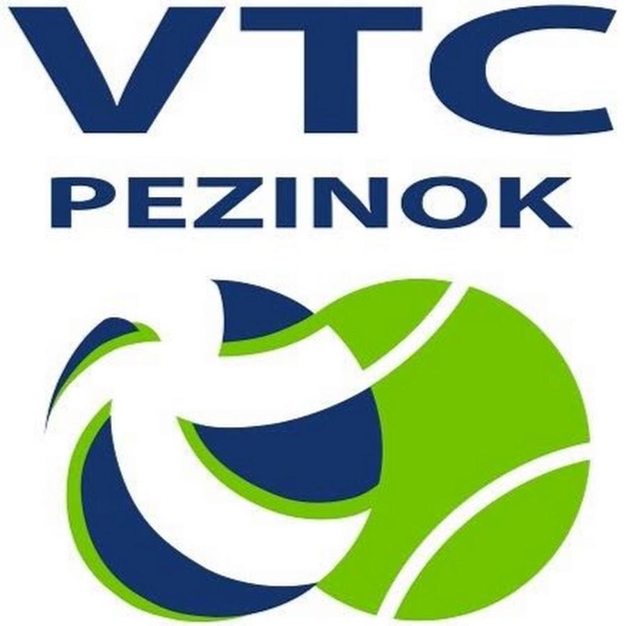 Image result for vtc pezinok