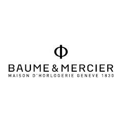 baumeetmercier